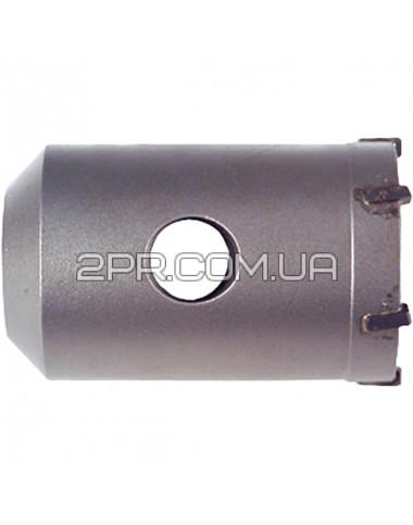 Коронковий бур SDS-PLUS 40 мм Makita