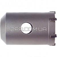 Коронковий бур SDS-PLUS 80 мм Makita