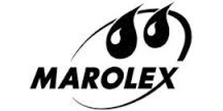 Marolex