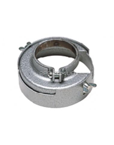 Кожух захисний для чашкових шліфувальних кругів 115/125/150 Metabo