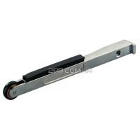 Кронштейн шліфувальної стрічки 2 (6х457мм) BFE 9-90 Metabo