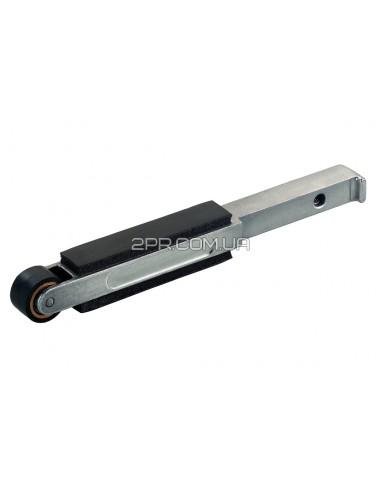 Кронштейн шліфувальної стрічки 3 (13х457мм) BFE 9-90 Metabo