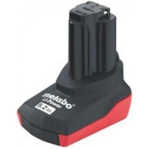 Акумуляторний блок 10,8 В 5,2 Aг, Li-Power