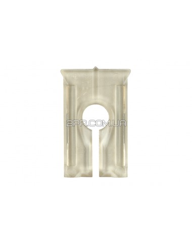 Захисний пристрій для лобзика ST 50/70/80 Metabo