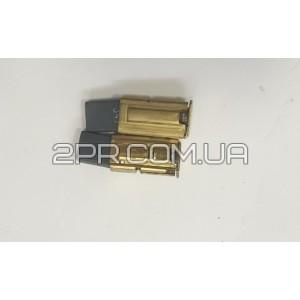 Щітки 230 V Metabo 316046950 фото - 2PR інтернет-магазин інструментів