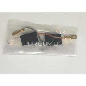 Щітки W, WX 2000 (L45) Metabo 316047480 фото - 2PR інтернет-магазин інструментів