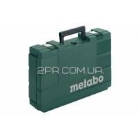 Кофр пластиковий MC 05 Metabo