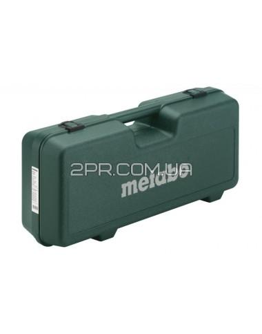 Кофр пластиковий, 175х730х315 мм Metabo