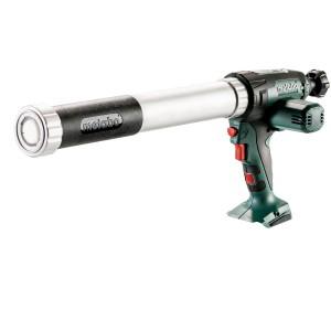 Акумуляторний картріджний пістолет KPA 18 LTX 600 картинка