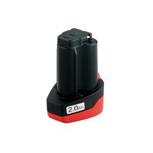 Акумуляторний блок 10,8 В 2,0 Аг, LI-Power