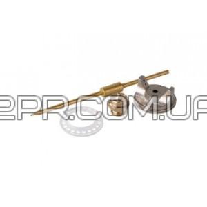 Ремкомплект 4 шт 2,5 мм Miol