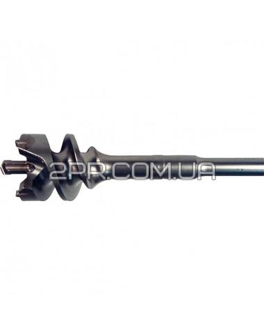 Коронковий бур SDS-MAX 65x990 мм Makita