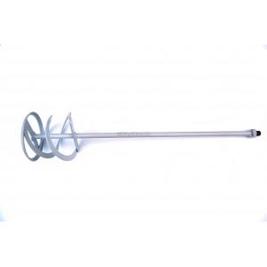 Мішалка універсальна до міксера МД1-11Э  Фіолент