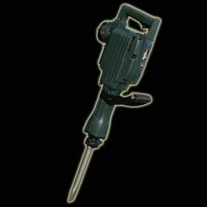 Відбійний молоток ОМ-2000. ПРОТОН