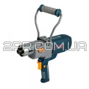 Міксер EM1-950K-2 Rebir