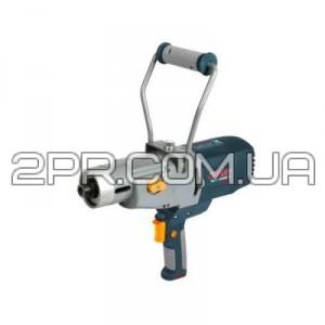 Міксер EM2-1500K-2 Rebir