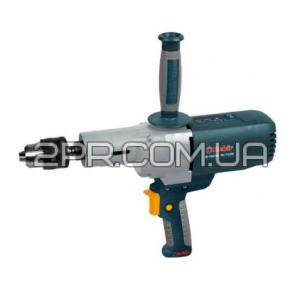 Дриль IE-1305A-16/1700R Rebir