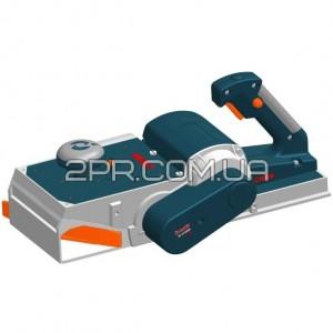 Рубанок електричний IE-5708M Rebir