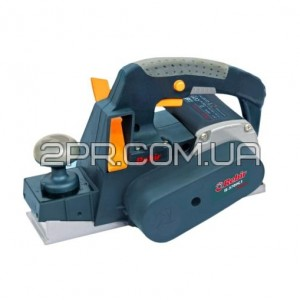 Рубанок електричний IE-5709G1 Rebir