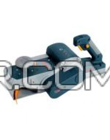 Рубанок IE-5708C Rebir
