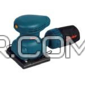 Вібраційна шліфмашина VS-180 Rebir