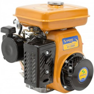 Двигун бензиновий Sadko EY-200R