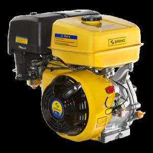 Двигун бензиновий Sadko GE-390 PRO