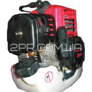 Двигун бензиновий Zomax ZM-415