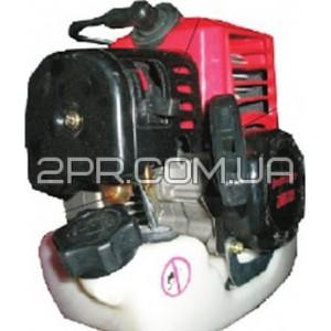 Двигун бензиновий Zomax ZM-520