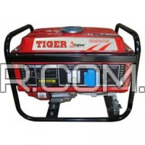 Генератор струму Tiger EC1300A