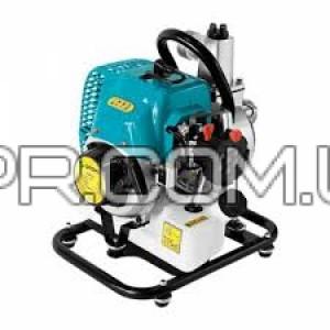 Насос бензиновий Sadko GWP-40