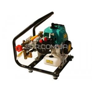 Насос бензиновий Sadko HPWP-34