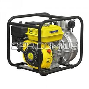 Насос бензиновий Sadko WP-5065P