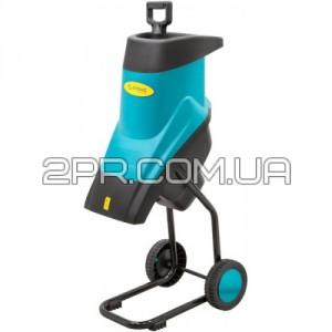 Подрібнювач садовий GS-2500