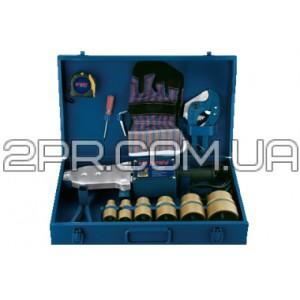 Паяльник пластикових труб PPW-2000 B. Stern