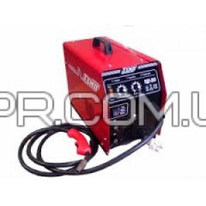 Зварювальний напівавтомат інверторного типу ТЕМП ПДУ-205-У3-220В (MIG-MAG/MMA/TIG)
