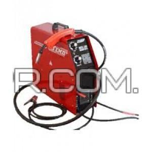 Інверторний модульний напівавтомат універсальний МПУ-180 інвертор+