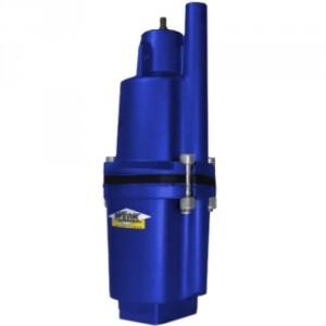 Вібраційний насос VM70-1 Werk