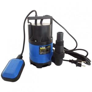 Занурювальний насос для чистої води SP-8H Werk