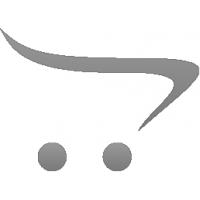 Зернодробарка молоткова ВД