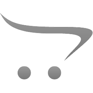 Рама для тачки посилена Felső |2PR